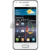 Samsung Galaxy S Advance z zainstalowanym monitoringiem telefonu SpyPhone Rec Pro 4.0